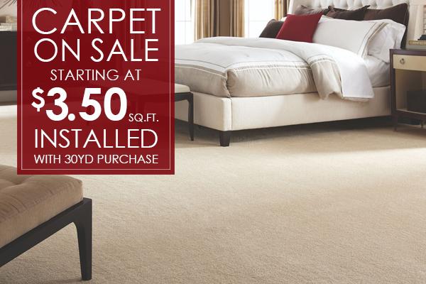 Abbey Carpet Floor San Mateo Ca 94401 Menlo Park 94025 Flooring On Now Carpets