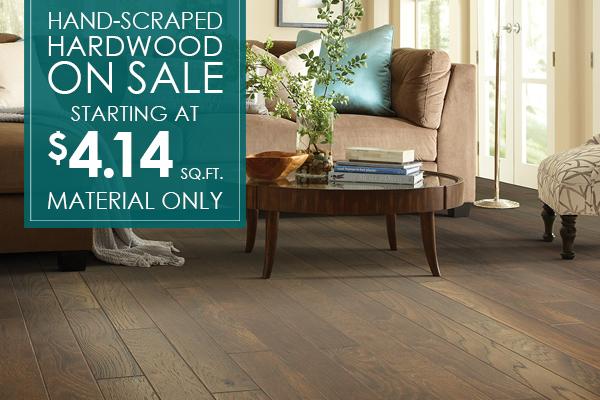 Abbey Carpet & Floor | San Mateo, CA 94401 | Menlo Park, CA 94025 | Flooring On Sale Now - San Mateo, Ca - San Mateo Carpets